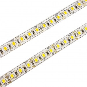 2835-Double-LED-Tape