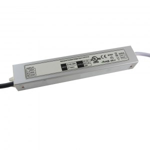 30W_Outdoor_LED_Driver-1000px