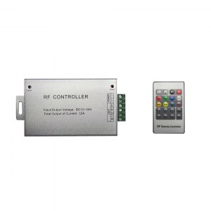 rgb_controller_with_rf_20_button_remote