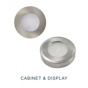 Aledeco_Cabinet_Display_Lights_Category