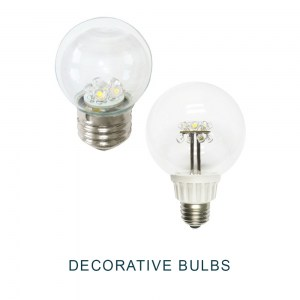 Aledeco_Decorative_Bulbs_Category