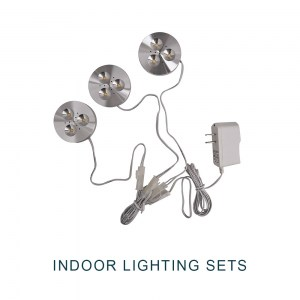 Aledeco_Indoor_LightingSets_Category