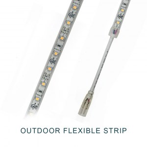 Aledeco_Outdoor_Flexible_Strip_Category