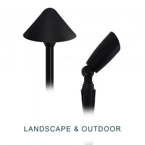 Aledeco_Outdoor_Landscape_Lights_Category