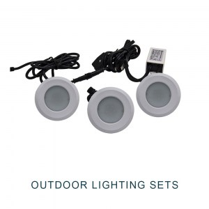 Aledeco_Outdoor_LightingSets_Category