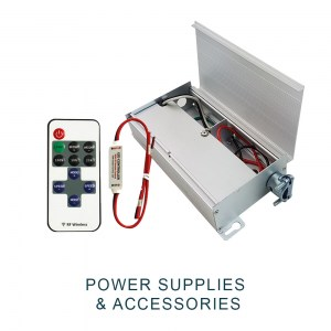 Aledeco_PowerSupplies_Accessories_Category