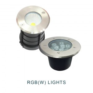 Aledeco_RGB_RGBW_Lights_Category