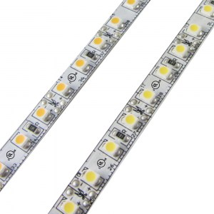 MovieGrade-120LED-Flex