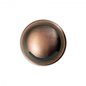 NEW 1-Way Oil Rubbed Bronze RD13 Trim